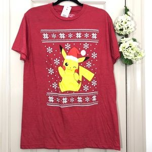 Beautiful CHRISTMAS 🎄❄️☃️ T-Shirt